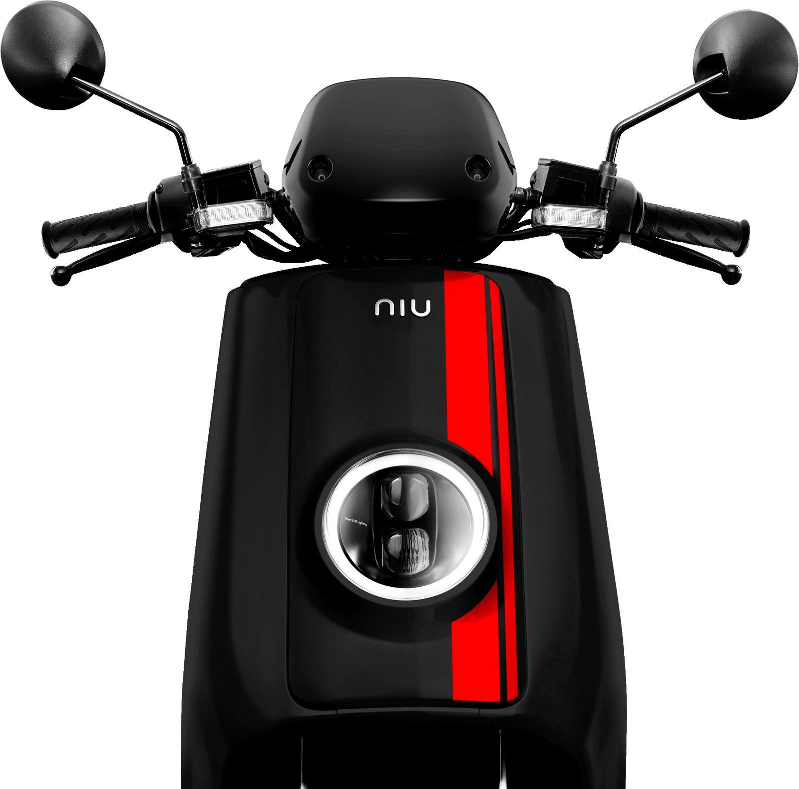 reemplazo de neum/áticos de Scooter Adecuado para Bicicletas Neum/ático de Scooter el/éctrico f/ácil Insta 14x2.0 PU Neum/ático s/ólido a Prueba de explosiones Antideslizante y Resistente al desgarro